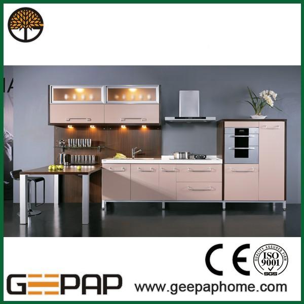 2015 Flat Pack Kitchen Kitchen Cabinet Kick Plates