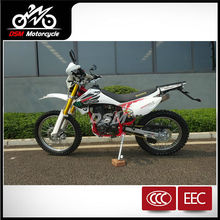50cc mini dirt bike motorcycle mountain bike prices