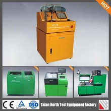 Auto electrical tools DENSO/SIMES injector test bench