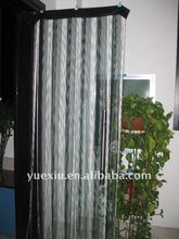 string curtain,line curtain,curtain