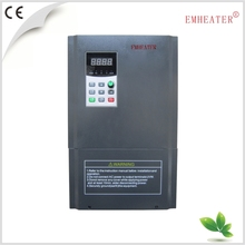 inverter variable speed drive 11KW 380V