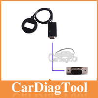 2014 Very Good Price !! Promotion vag vehicle diagnostic interface vvdi vag commander 8.6 same Function as FVDI/ADVI VAG