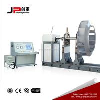 2015 Blower Balancing Machine in China