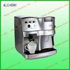 Most popular Nescafe coffee machine
