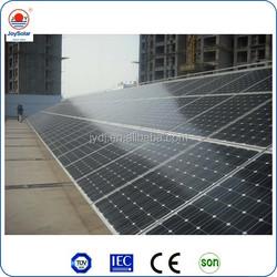 400 watt solar panel/home solar power generator/photovoltaic cells sale