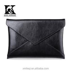 SK-1004 Lady leather handbag PU bag first choice