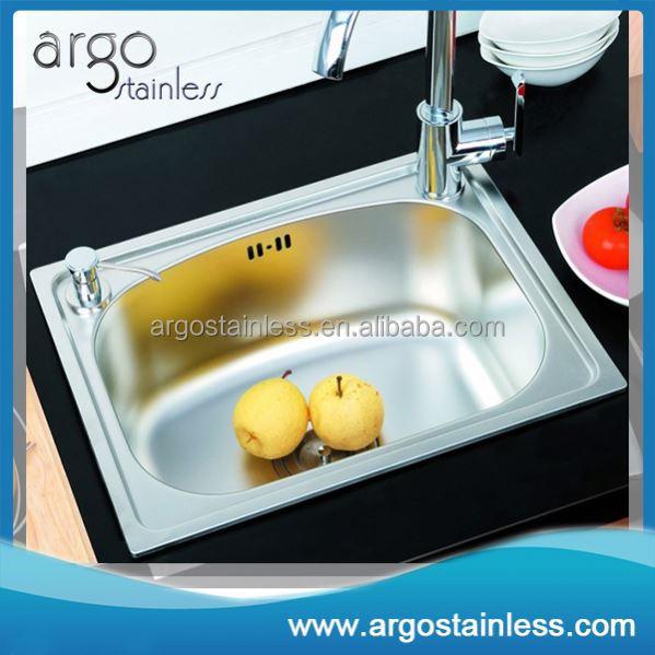 Eco Friendly Portable Kitchen Sink Buy Portable Kitchen