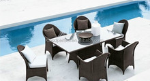China supplier new product used dining room furniture for sale
