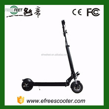Alibaba verified supplier of the best folding electric motorcycle