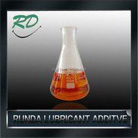 RD4206 mobil lubricant additive for industrial gear oil