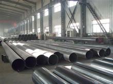 API 5L X70 PSL2 NACE MR0175 IPS-M-PI-190(2) LSAW pipe/tube/tube 89/tube exercise/dn1400 large diameter lsaw steel pipe
