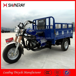 China Shineray Hot Sale 150cc 200cc 250cc 300cc Trike Hub/3-Wheel Trike Chopper/Mini Trike For Sale