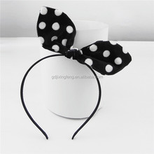 wholesale new fashion style elegant women hair accessories