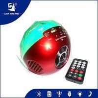 2.1 super woofer speaker portable music box speaker mini mobile phone amplifier speaker
