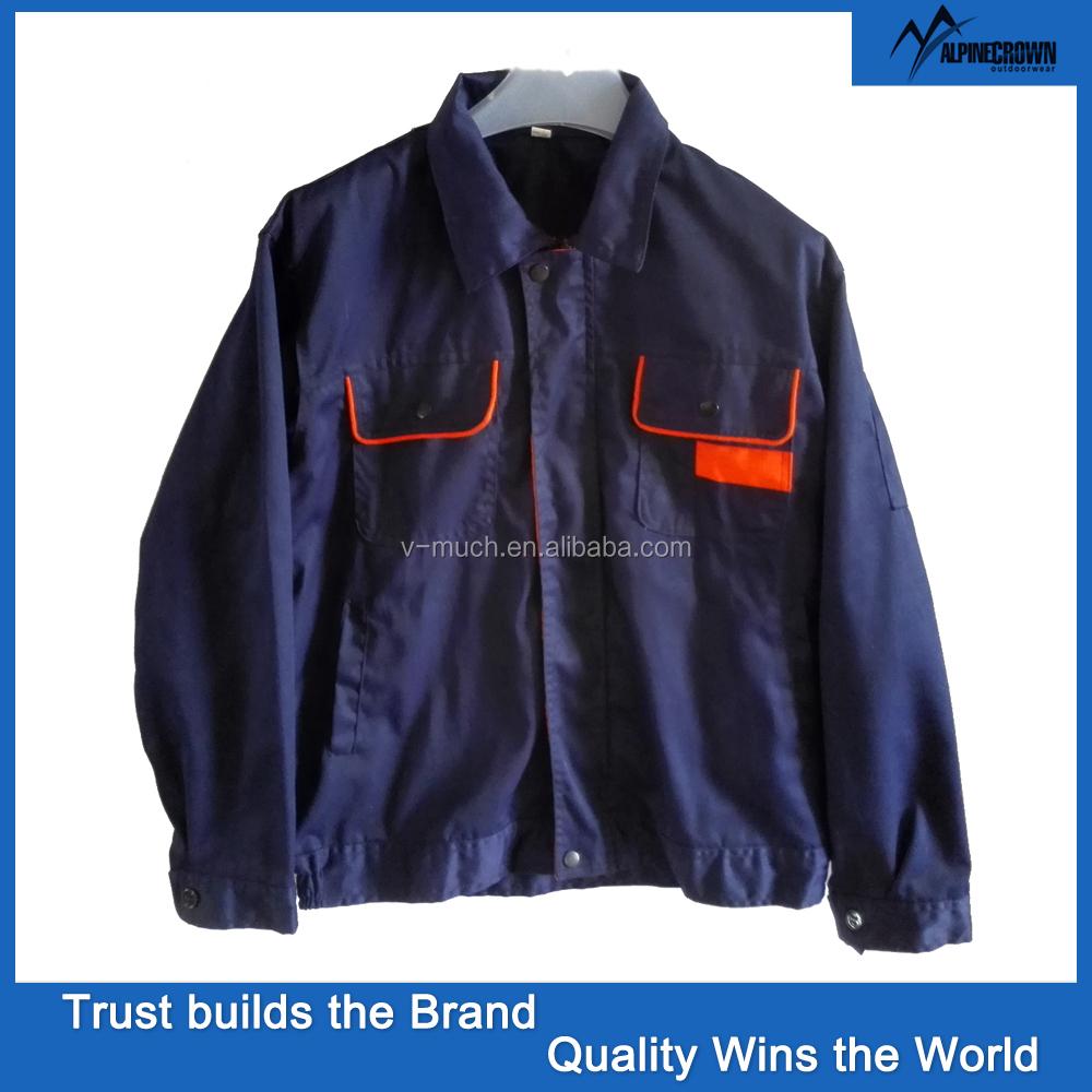 Most popular bali cutwork clothing buy bali cutwork for Most popular dress shirts