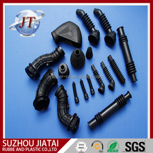 2015 Hot sale rubber bellows from Jiatai