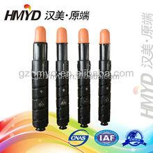 China Suppliers Original Toner Cartridge for ImageRunner ADVANCE C9075 PRO,C9065
