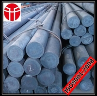 Professional Manufacturer of Grinding Rod for rod mill