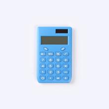الجملة لعبة حاسبةالمدرسة جودة منخفضة السعر المرتفع