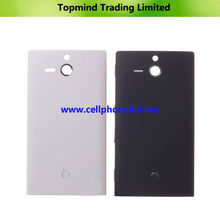 Housing Back Cover Replacement for Sony Xperia U ST25i