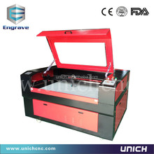 chinese best quality laser engraving machine for guns