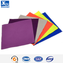 Soft Different Sizes Microfiber Glass Cloths