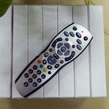 100% Original Sky hd remote control,Sky plus remote control,Sky remote control V9 for replacement with high quality(original)