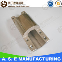 oem and odm service knurled shaft and wheel bolt cnc turning tool holders
