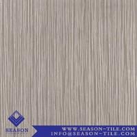 FASHION SERIES--Rustic Porcelain Tile canada foshan