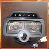 /p-detail/Tac%C3%B3metro-veloc%C3%ADmetro-SCL-2012110522-SUZUKI-de-la-motocicleta-AX100-tac%C3%B3metro-veloc%C3%ADmetro-300006672753.html
