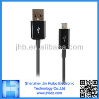 Data Usb for Samsung Micro 5 pins/Android Usb Cable for Samsung Galaxy Driver Download