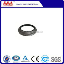 engine oil seal(G-10) Timing cover oil seal 90043-11144 HTC type oil seal