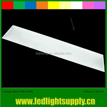 LCH-PM36W-30120 high-end Shenzhen led panel light