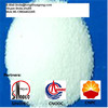 Anionic And Cationic PolyAcrylamide/PAM/PHPA/dispersant