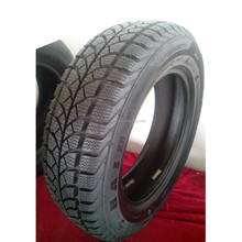 haida tires 175/70R13 175/65R14 car tires cheap tires for sale 195/65r15