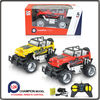 cheap rc cars with remote control electric car for kids