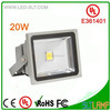 well driver high power Bridgelux led chip supper bright 20w led work light