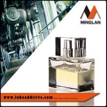 T323 aceite mineral 60 de usos múltiples del envío libre de cenizas antifricción aditivo de aceite