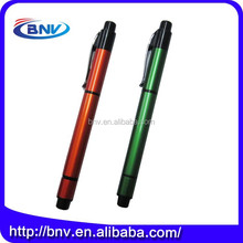 Hwan office use easy use ball point pen refills