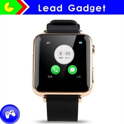Competitive Price High Quality For Bluetooth Smart Watch Phone For Y6 Smart Watch