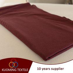 Alibaba china hotsell quick dry supplex lycra fabric