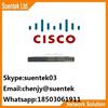 /p-detail/Sl-me2600x-b-ME2600X-conmutadores-300007289761.html