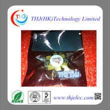 2SC2782 (New & Original)RF POWER UHF-VHF IC 2SC2782 TOSHIBA