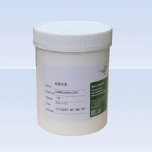 high quality silicone sealant used for brick