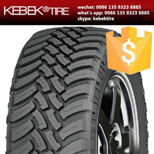 Best light truck tires with lowest prices chinese tire import