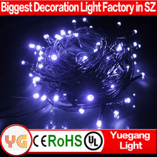 large outdoor laser light christmas decoration china supplier outdoor laser light christmas decoration