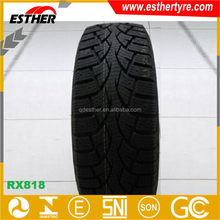 Popular new products best price uhp summer tyre