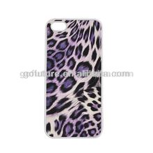 2013 Hot Sale defender mobile phone case for iphone 5
