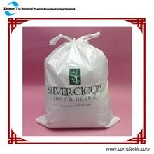 Hospital LDPE Laundry Bags