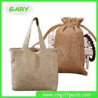 Jute Bags Wholesale Lined